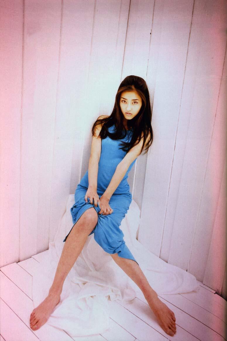 小沢真珠の画像 p1_32